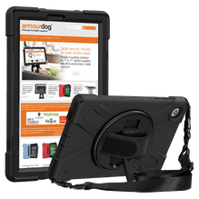 Lenovo Tablet Cases & Covers